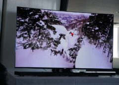 5 Smart TV de gama alta 2021