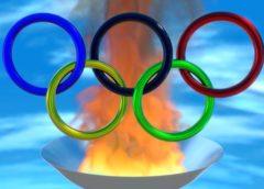 Cómo van los preparativos para las Olimpiadas 2020