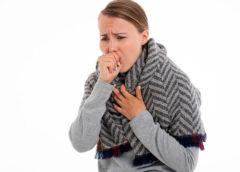 Causas y consecuencias de un derrame pleural