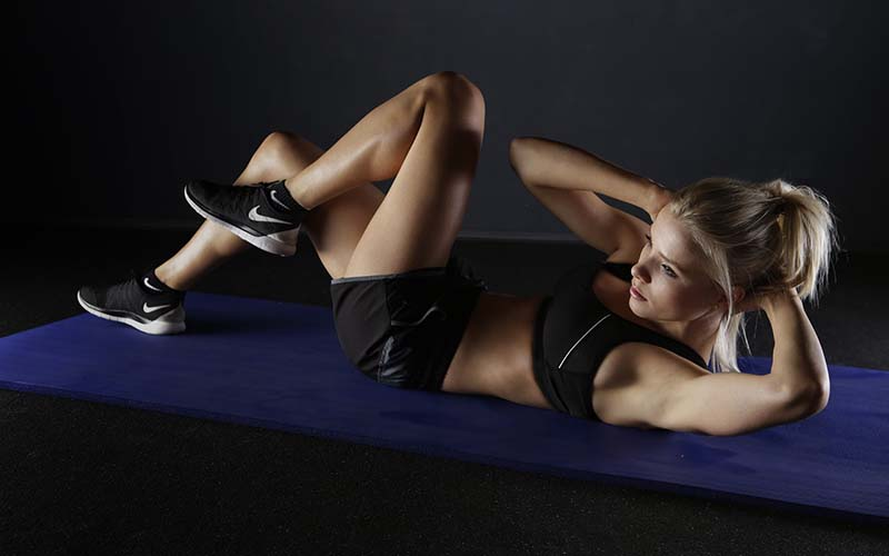 Dieta y ejercicio: la fórmula para bajar de peso