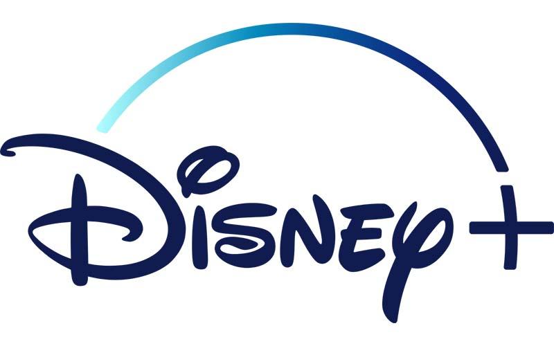 Disney+ llega a España