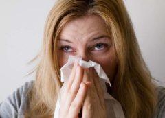 El turismo italiano se ve afectado por el coronavirus