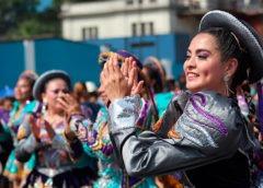 La gastronomía como gran atracción del Perú