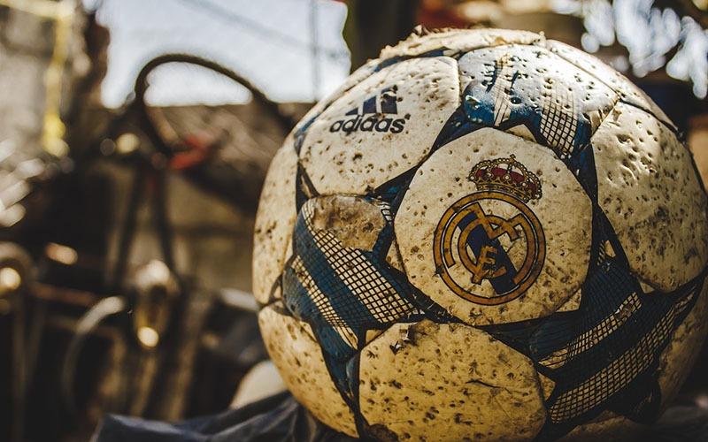 Luego del Clásico, el Madrid sueña con la remontada ante el City