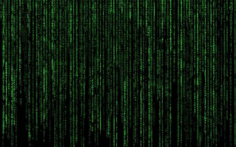 Matrix 4 va en serio, tras explosión en San Francisco