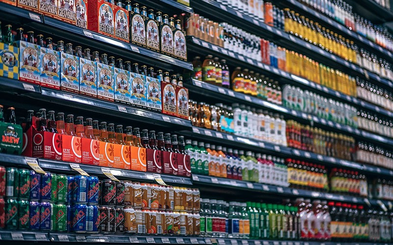 ¿Por qué son importantes las tablas nutricionales?