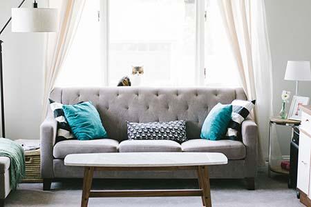 Restauración de muebles vs muebles nuevos