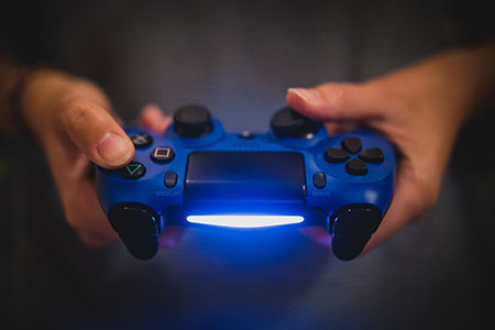 Sony decidió aplastar a Microsoft con PS5