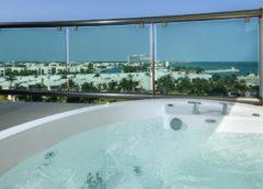 Puerto Cancún: descubre cómo lograr tu mejor inversión inmobiliaria