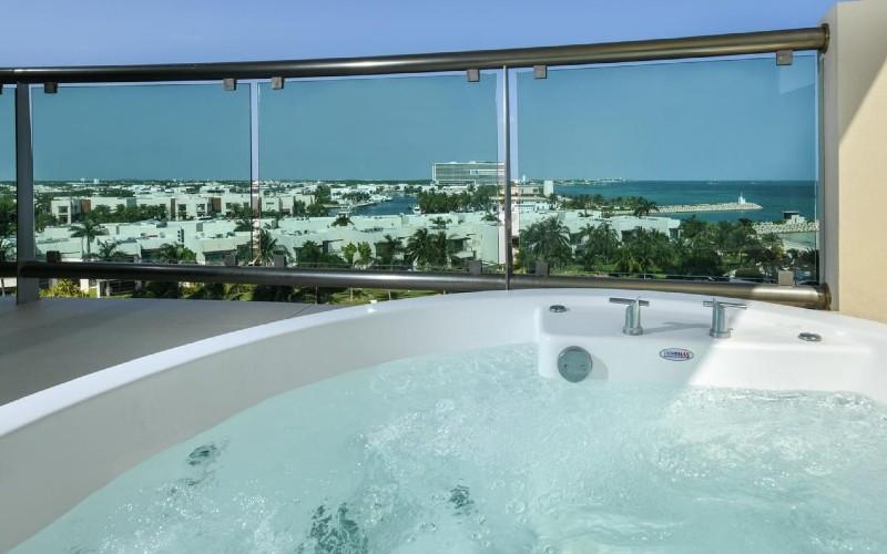 Puerto Cancún tu mejor inversión inmobiliaria