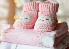 Cómo organizar un exitoso Baby Shower