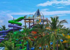 Aquaventuras: ¿qué vas a encontrar en este fabuloso parque?