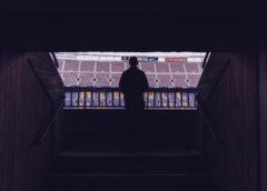 La comprometida situación del FC Barcelona